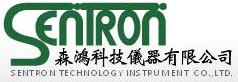 森鴻科技儀器有限公司